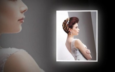 Top-30-Wedding-Hairstyle-for-Long-Hair