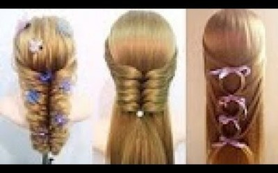 Top-6-Amazing-Hairstyles-Tutorials-Compilation-2017-