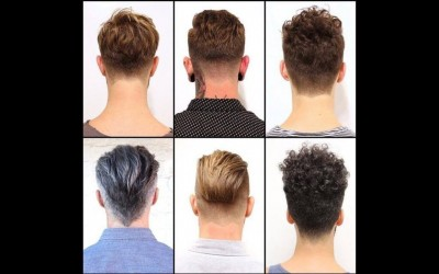 Trendy-Cool-HairStyles-Gents-Men-Boys