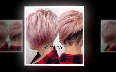 Trendy-Haircuts-2017-50-Womens-Haircuts-with-back-undercut-design