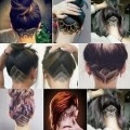 Undercut-hairstyles-for-women-trending-haircut-2017-girls-undercut-black-designs