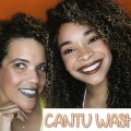 Wash-n-Go-ft-CANTU-Shea-Butter-Line-Short-Hair-Style-Option