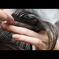 Womens-Short-Haircut-Makeover-Tutorial-Haircut-techniques-Nick-Arrojo