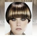 Womens-short-haircut-bob-hat