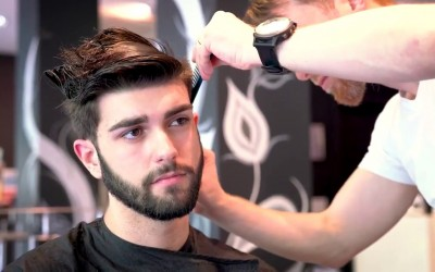Zayn-Malik-Signature-Hair-Tutorial-Mens-Summer-Hairstyle-Inspiration-2017-1
