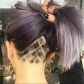 cute-undercut-hairstyles-for-long-hair-diy-soft-layers