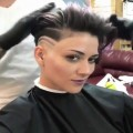 extreme-short-buzzcut-haircut-women-undercut-headshave