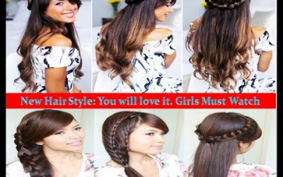 hairstyles-for-long-hair-Hair-Style-Girls-Must-Watch.