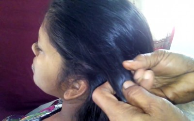 waterfall-braid-hairstyle-for-long-short-hair-tutorial-in-telugu