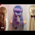 10-Easy-Hairstyles-For-Long-Hair-Hair-Tutorials-3