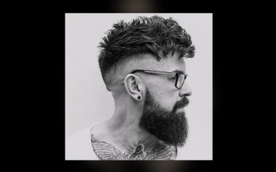 10-New-Sexy-Beautiful-Hairstyles-For-Men-2016