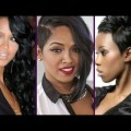 11-Trendy-Asymmetrical-Haircut-for-Black-Women