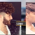 12-Cool-New-Haircuts-2016-