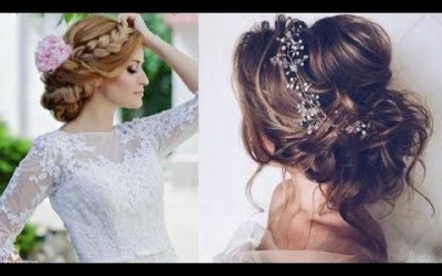 12-Easy-NEW-Hairstyles-Tutorials-2017-Part-8