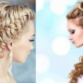 14-New-Beautiful-Hairstyles-Compilation-For-Girls-Easy-Hairstyles-for-Girls