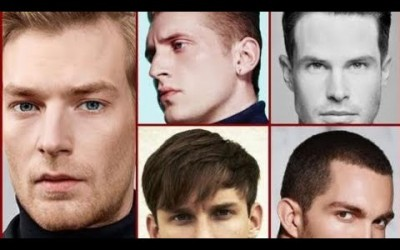 15-Classic-Mens-Hairstyles-That-Will-Never-Go-Out-Of-Fashion