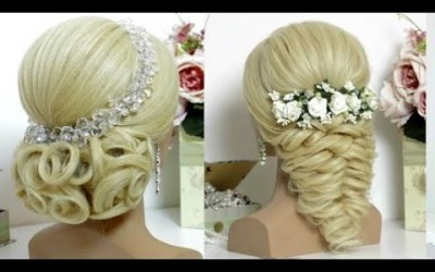 2-bridal-prom-hairstyles-for-long-hair-tutorial-1