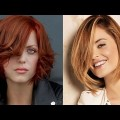 20-Best-Bob-Styles-of-2018-Bob-Haircuts-Hairstyles-for-Women-2018