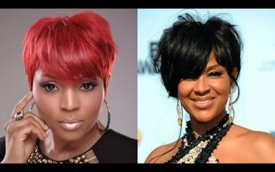 20-Most-Captivating-African-American-Short-Hairstyles-and-Haircuts