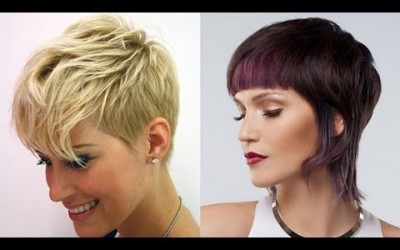 20-Short-Shaggy-Spiky-Edgy-Pixie-Cuts-and-Hairstyles-2017-2018