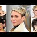 20-ShortPixie-Haircuts-and-HairStyle-for-Women-to-Change-Your-Life-2017-2018