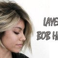 2018-LAYERED-BOB-HAIRCUTS-LAYERED-BOB-HAIRCUTS-FOR-WOMEN-2018