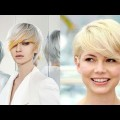 2018-Pixie-Cut-Celebrity-Pixie-Cuts-Hairstyles-Short-Hair-Trends