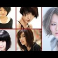 25-Best-Asian-Girls-Hairstyle-Bob-Haircuts-For-Asian-Women