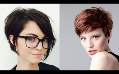 25-Best-Short-Hairstyles-Haircuts-and-Short-Hair-Ideas-for-2017