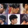 25-New-Short-Haircuts-For-Black-Women-2017-Trendy-Haircuts-for-African-American-Women-1