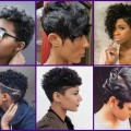 25-New-Short-Haircuts-For-Black-Women-2017-Trendy-Haircuts-for-African-American-Women