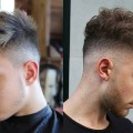 25-Popular-Haircuts-For-Men-2017-Mens-Hairstyle-Trends
