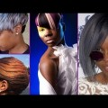 25-Trendy-Hair-Coloring-Ideas-for-Black-Women