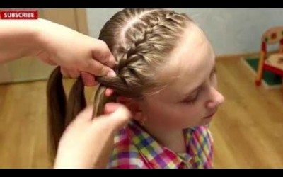 3-Amazing-Hairstyles-Tutorials-Compilation-2017-Best-Hairstyles-for-Girls
