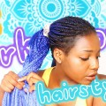 3-WORKOUT-HAIRSTYLES-FOR-HEAVY-LONG-HAIR-Scola-Dondo