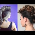 30-Exquisite-Mohawk-Hairstyles-For-Girls-Women-2017-2018