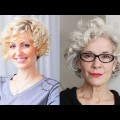 30-ShortCurly-Hairstyles-for-Older-Women-2017-2018-Long-Short-Medium