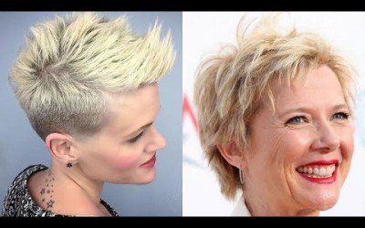 35-Pixie-Haircuts-and-Hairstyles-for-Women-Over-50-Short-Hairstyles-2017-2018