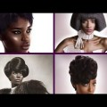 37-Beautiful-Hairstyles-for-Black-Women-Most-Inspiring-Natural-Hairstyles-Ideas