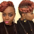 40-Simple-Micro-Braids-Hairstyles-for-Women