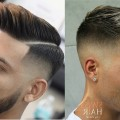 49-Cool-Short-Hairstyles-and-Haircuts-For-Men