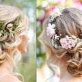 5-Beautiful-Hairstyles-with-puff-Easy-Wedding-Hairstyles