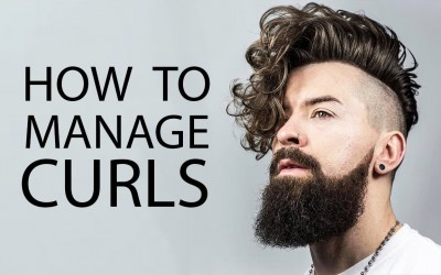 5-TIPS-FOR-GUYS-WITH-CURLY-HAIR-How-to-Style-Curly-or-Wavy-Hair-ALEX-COSTA