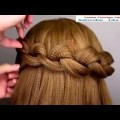5-hairstyles-for-long-hair-5-kiu-tc-cho-tc-di-nhanh-v-d-dng