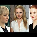 50-Hairstyles-for-Women-with-Thin-Hair-2017