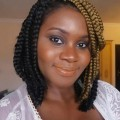 50-Simple-Big-Box-Braids-Hairstyles-For-Black-Women