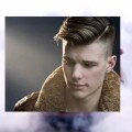 8-New-Swanky-Hairstyles-For-Men-2016