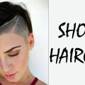 AMAZING-SHORT-HAIRCUTS-2018