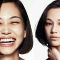 ASIAN-BOB-HAIRCUT-BOB-HAIRCUT-FOR-ASIAN-WOMENGIRLS-ASIAN-STYLE