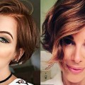 ASYMMETRICAL-HAIRCUT-WOMEN-ASYMMETRICAL-SHORT-HAIRCUTS-Asymmetrical-Hairstyles-for-Short-Hair